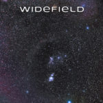 widefield